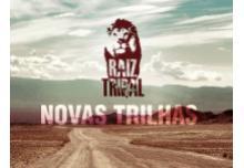 Raiz Tribal