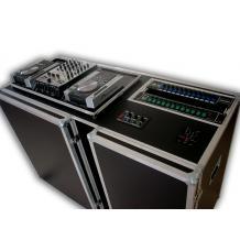 Jam Custom Series