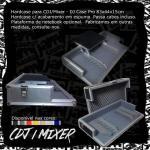 Case mixer