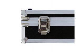 Jam Pedal Compact